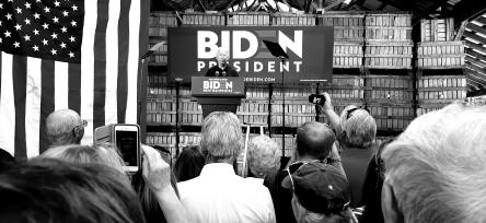 2019 07 13 Biden 7