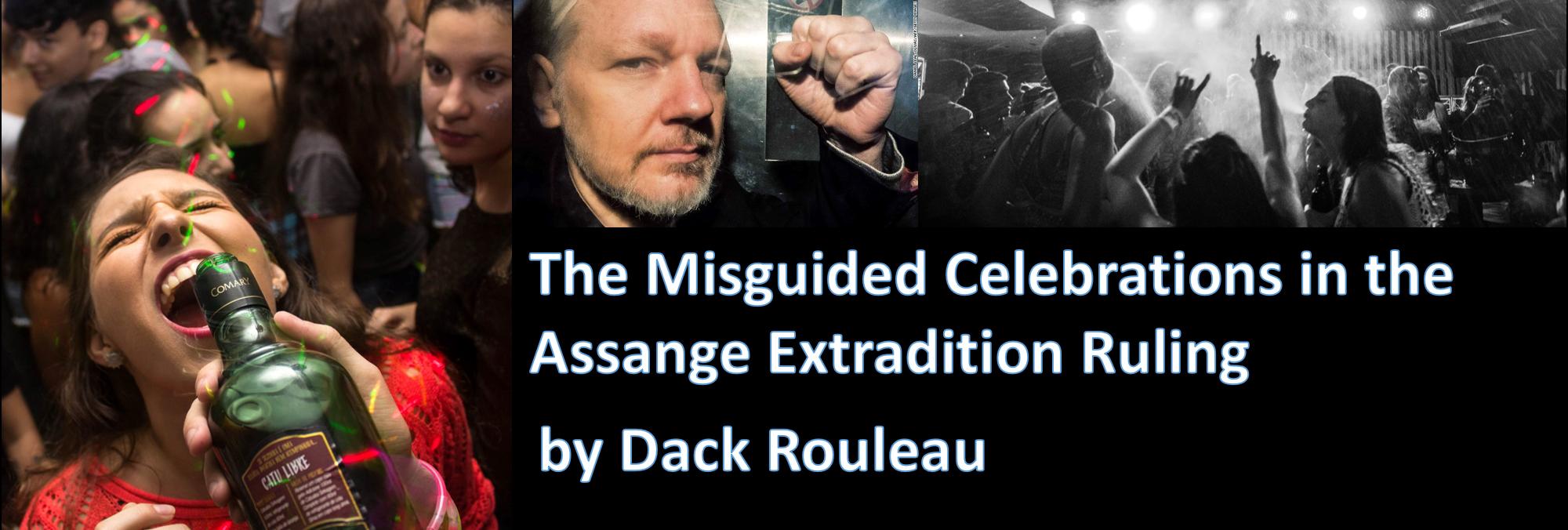 Assange thumb